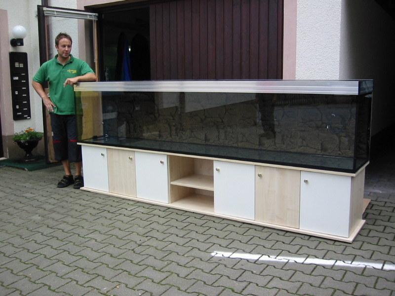 Aquarium-3m